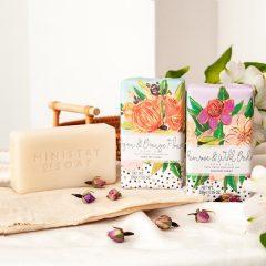 ministry-of-soap-WILD FLOWER BARS