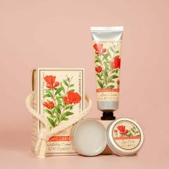 botanical-garden-pomegranate-bundle