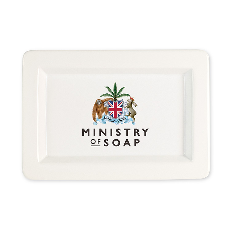 ministry-of-soap-200g-soap-dish