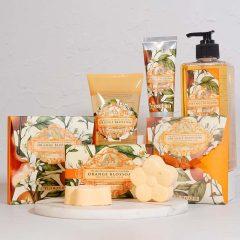orange-blossom-bundle-aaa-1