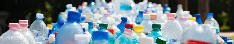 recycle-blog-pexels-mali-maeder-802221