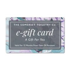 the-somerset-toiletry-co-e-gift-card