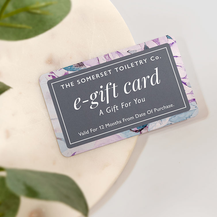 the-somerset-toiletry-co-e-gift-card-cat-image