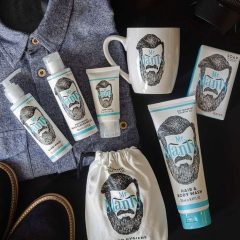 the-somerset-toiletry-company-mr-manly-bundle